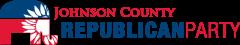 Johnson County Republican Party